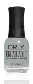 Orly Breathable Aloe Goodbye 18ml