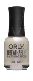 Orly Breathable Crystal Healing 18ml