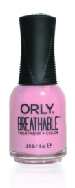 Orly Breathable You Go Girl 18ml