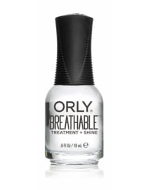 Orly Breathable Nagellak  3 in 1