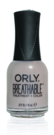 Orly Breathable Bare Necessity 18ml