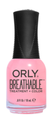 Orly Breathable Happy and Healthy 18ml
