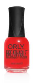 Orly Breathable Vitamin Burst 18ml