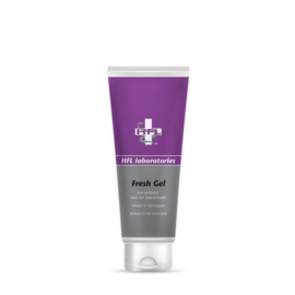 HFL Fresh Gel 250ml