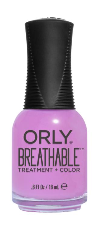 Orly Breathable TLC 18ml