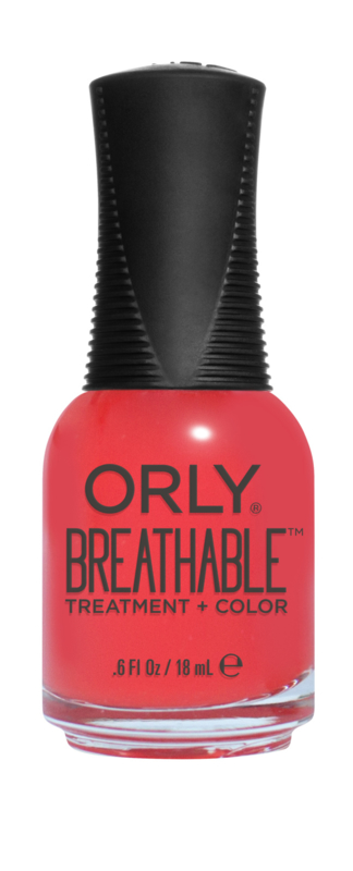 Orly Breathable Beauty Essential 18ml