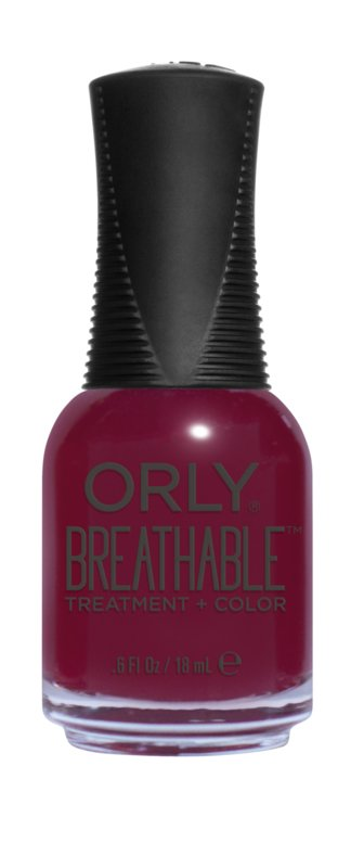 Orly Breathable The Antidote 18ml