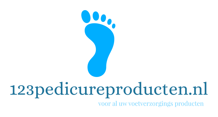 123pedicureproducten