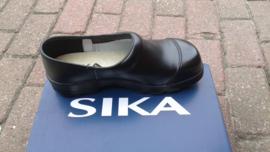 Sika 88 flex
