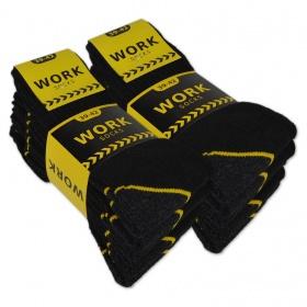 Work sokken