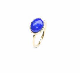 Sophia ring