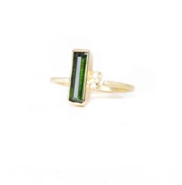 Evi Ring