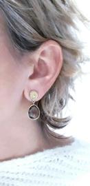 Joya oorjuwelen