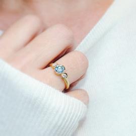 Dina Ring