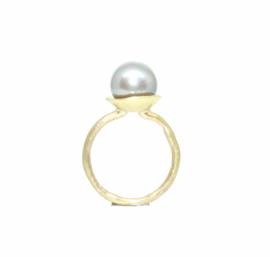 Edison ring