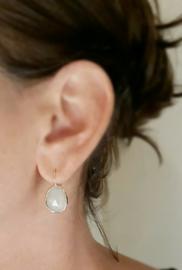 Aïda oorjuwelen