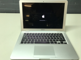 MacBook Air 13.3 inch 2.13Ghz. | 2Gb | 120SSD