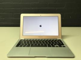MacBook Air 11.6 inch 1.4Ghz. | 2Gb | SSD