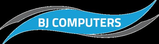BJ Computers