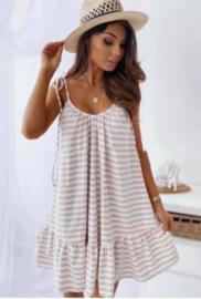 See dress TU