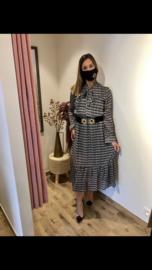 Maxi chic dress S/M