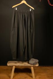 Moonshine broek met verborgen zakken 50-54