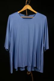 Naveed Tshirt in hemelslauw 46-52