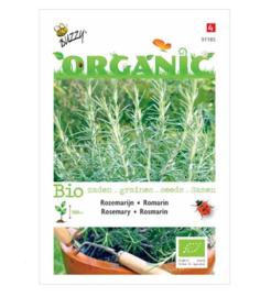 Bio Organic Rozemarijn