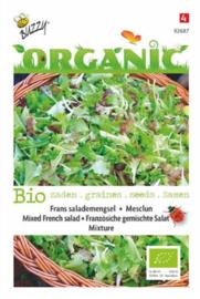 Organic Frans Salademengsel (BIO)