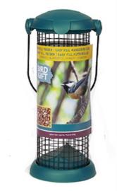Bird Gift Pinda feeder easy fill