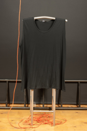 AKH Basic shirt voor ergens onder 50-52
