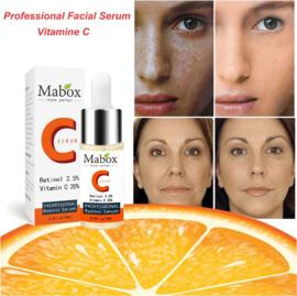 Vitamine C Professional serum