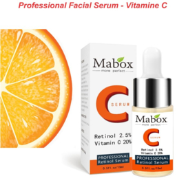 Vitamine C Professional serum