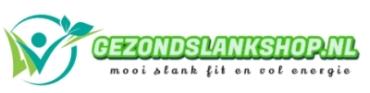 Gezondslankshop.nl