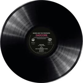 DADCORE LP
