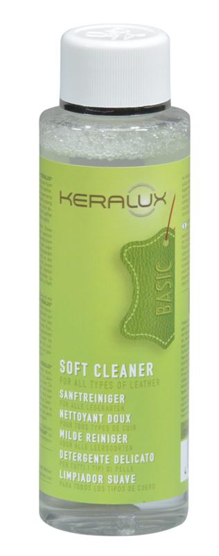 Keralux® milde reiniger