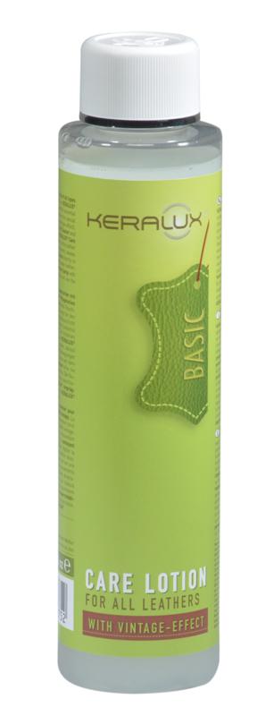 Keralux® lotion Vi