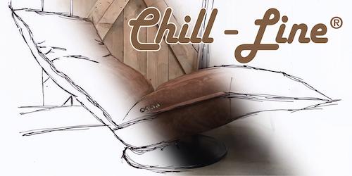 chill-line-care.nl