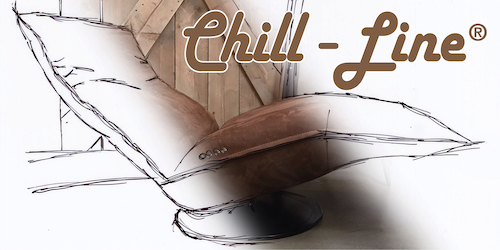 chill-line-care-nl