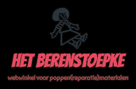 Het Berenstoepke