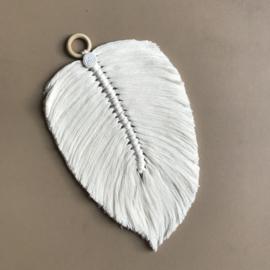Feather Naturel