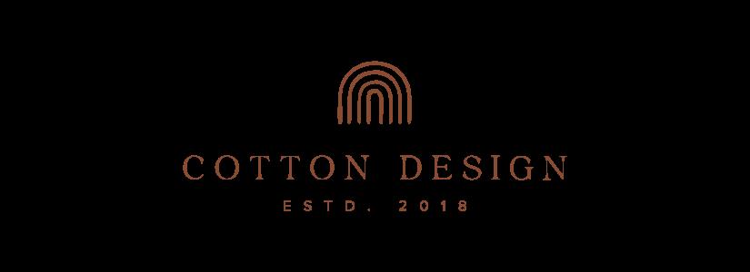 Cotton Design