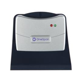 OneSpan Digipass 905 avec base