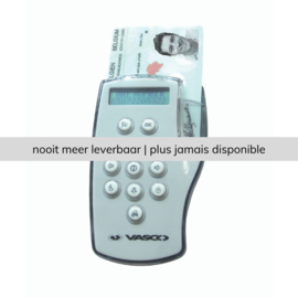 Vasco Digipass 820 e-ID