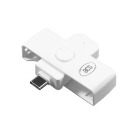 ACS ACR39 Pocketmate II USB-C (ACR39U-NF)
