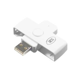ACS ACR38 Pocketmate USB (ACR38U-N1)