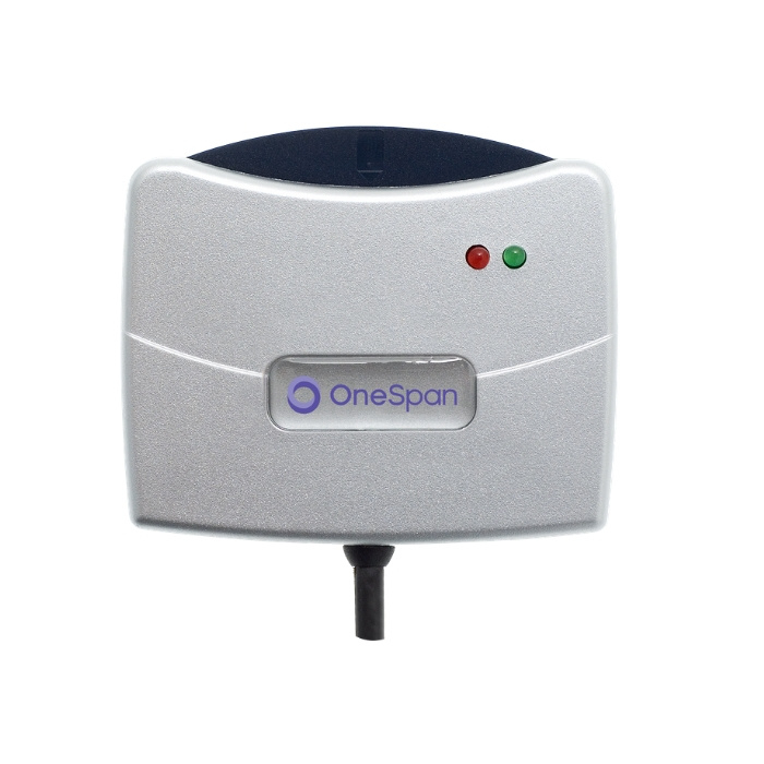 OneSpan Digipass 905 Basic