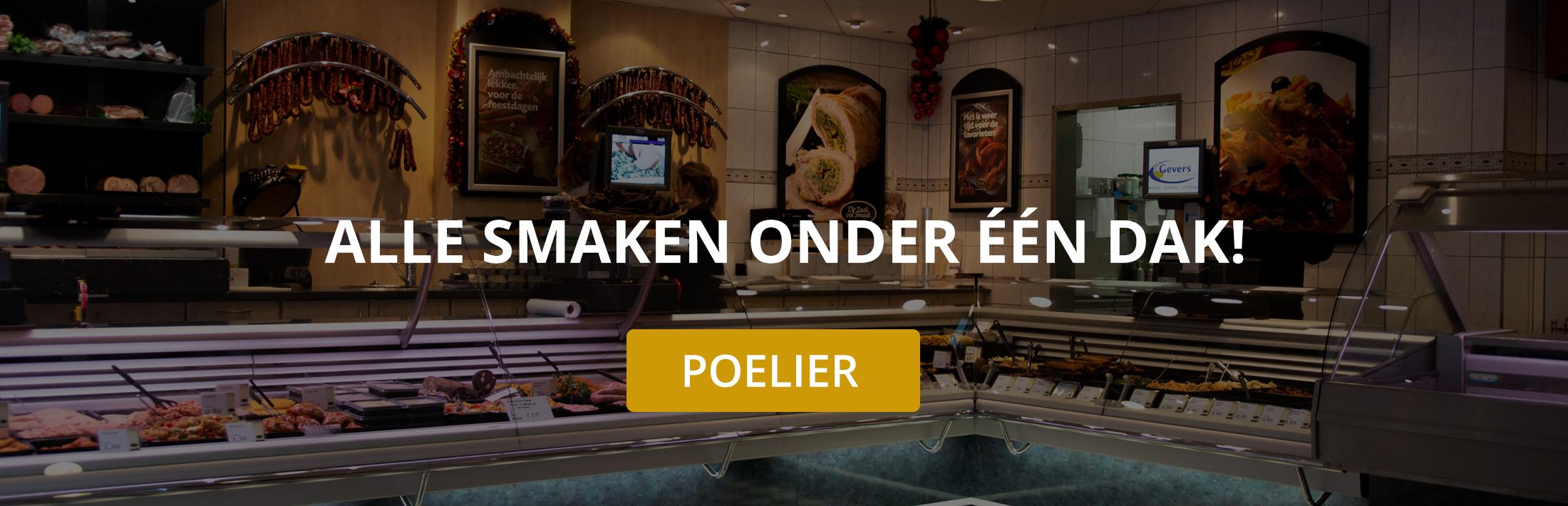 Poelier