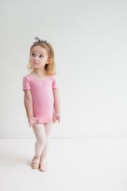 Ballet shoe Capezio Daisy