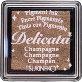Delicata Champagne
